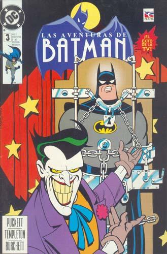 [PERFIL] DC Comics Aventu16