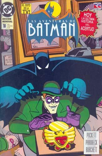 [PERFIL] DC Comics Aventu19