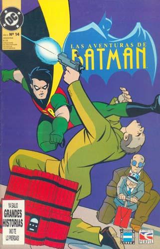 [PERFIL] DC Comics Aventu29