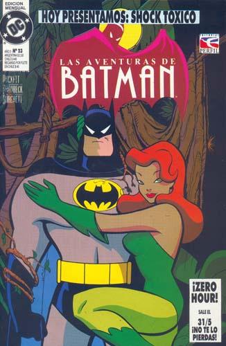 [PERFIL] DC Comics Aventu32