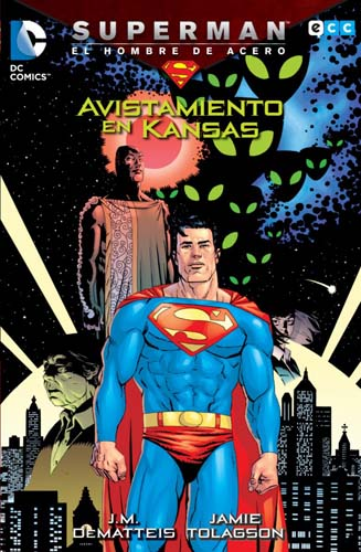 [ECC] UNIVERSO DC - Página 9 Avista10