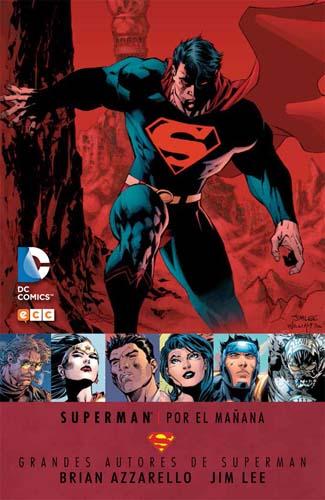 [ECC] UNIVERSO DC - Página 11 Azzare11