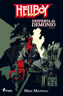 [CATALOGO] Catálogo Ovni Press / Marvel Comics y otras B_hell10