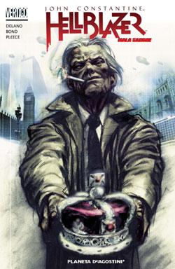 [Planeta DeAgostini] DC Comics - Página 10 Bad_bl10