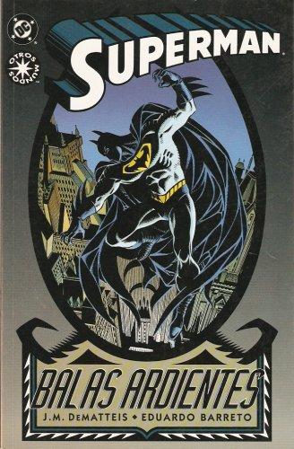 [CATALOGO] Catálogo Zinco / DC Comics - Página 8 Balas_10