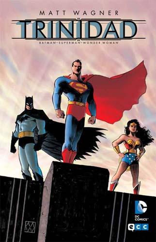 [CATALOGO] Catálogo ECC / UNIVERSO DC - Página 8 Bat_su10