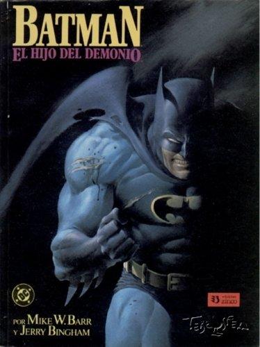 [Zinco] DC Comics - Página 2 Batma157