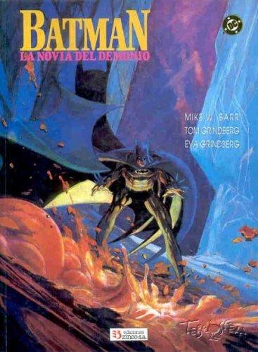 [Zinco] DC Comics - Página 2 Batma158