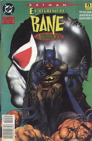 [Zinco] DC Comics - Página 2 Batma164