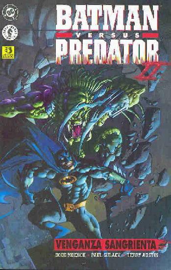 [Zinco] DC Comics - Página 2 Batma165