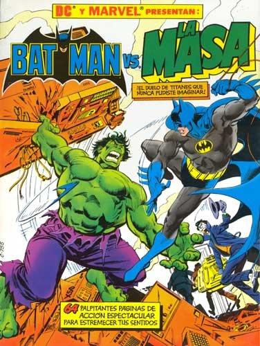 [Zinco] DC Comics - Página 2 Batma166
