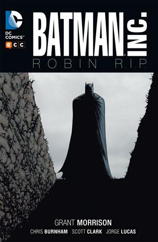[ECC] UNIVERSO DC - Página 12 Batma217