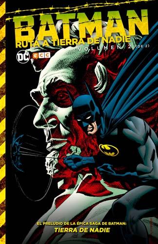[ECC] UNIVERSO DC - Página 18 Batma227