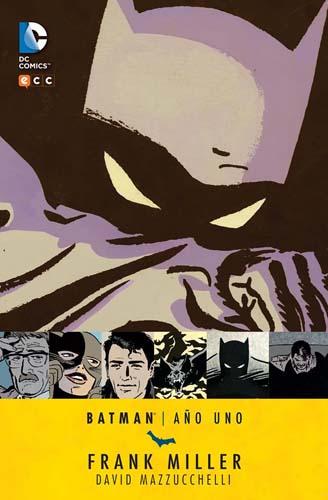 [ECC Sudamerica] DC Comics - Página 4 Batma231