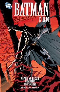 [Planeta DeAgostini] DC Comics - Página 14 Batma254