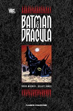 [Planeta DeAgostini] DC Comics - Página 14 Batma262