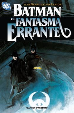 [Planeta DeAgostini] DC Comics - Página 14 Batma263