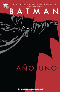 [Planeta DeAgostini] DC Comics - Página 14 Batma267