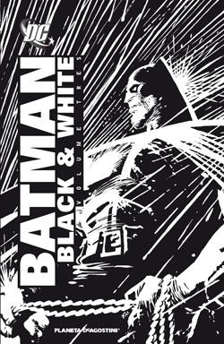 [Planeta DeAgostini] DC Comics - Página 14 Batma275