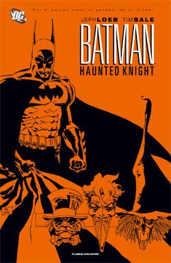 [Planeta DeAgostini] DC Comics - Página 15 Batma282