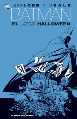 [Planeta DeAgostini] DC Comics - Página 15 Batma283