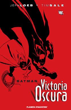 [Planeta DeAgostini] DC Comics - Página 15 Batma284