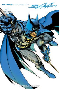 [Planeta DeAgostini] DC Comics - Página 15 Batma291
