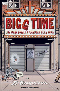 [Planeta DeAgostini] DC Comics - Página 9 Bigg_t10