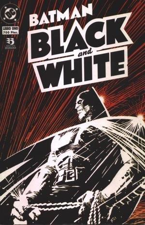 [Zinco] DC Comics - Página 2 Black_10