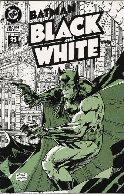[Zinco] DC Comics - Página 2 Black_11