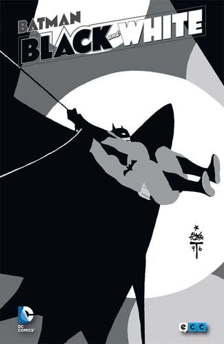 [ECC] UNIVERSO DC - Página 9 Black_12