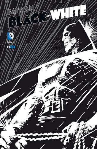[ECC] UNIVERSO DC - Página 9 Black_15
