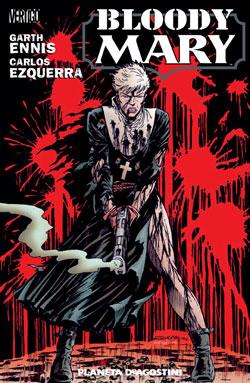 [Planeta DeAgostini] DC Comics - Página 9 Bloody10