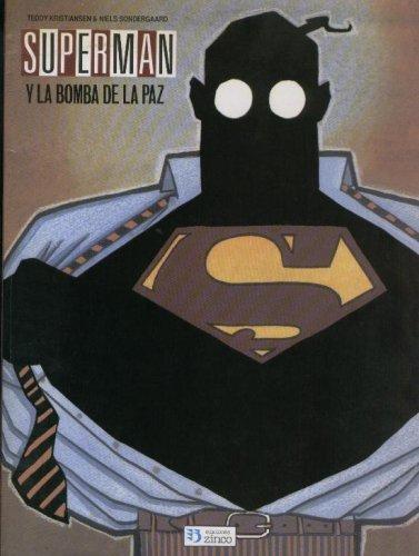 [Zinco] DC Comics - Página 8 Bomba_10