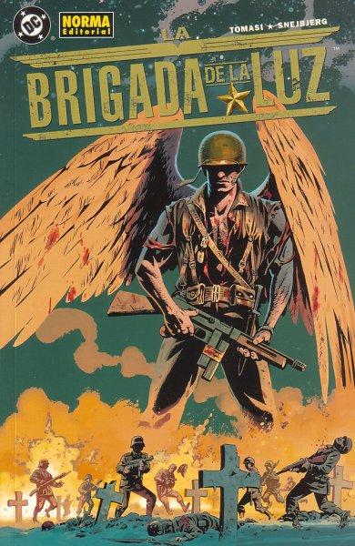 [NORMA] DC Comics - Página 3 Brigad10