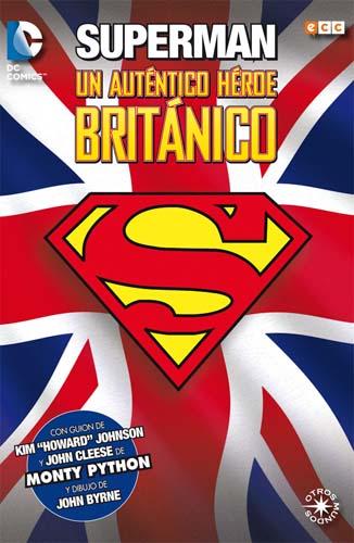 [ECC] UNIVERSO DC - Página 4 Britan10