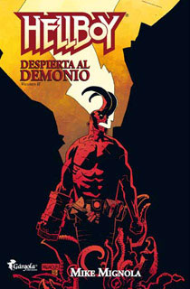 [OVNI Press] Marvel Comics y otras C_hell10