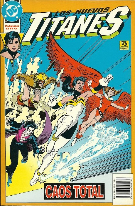 [Zinco] DC Comics - Página 6 Caos_t10