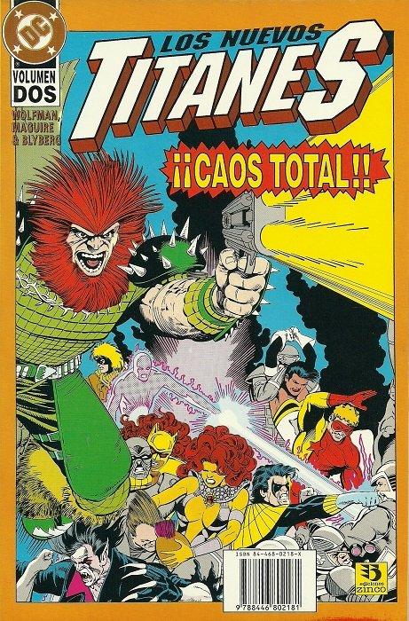 [Zinco] DC Comics - Página 6 Caos_t11