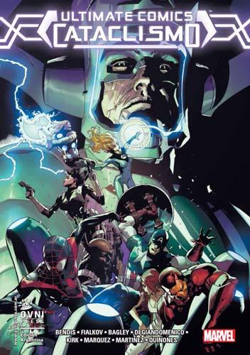 [OVNI Press] Marvel Comics y otras - Página 3 Catacl10