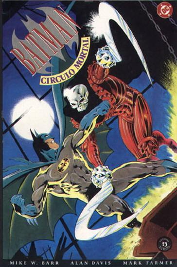[Zinco] DC Comics - Página 2 Circul10