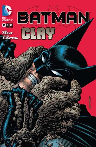 [ECC Sudamerica] DC Comics - Página 2 Clay10