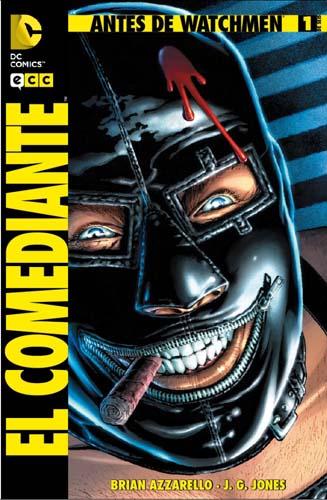 [ECC Sudamerica] DC Comics - Página 2 Comedi18