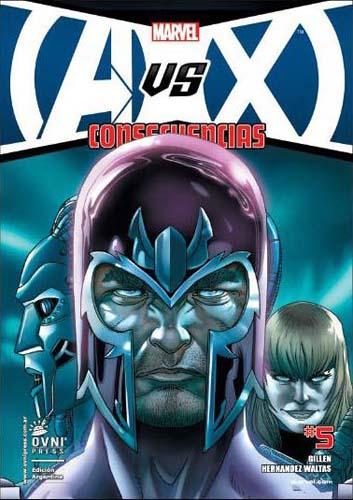 [OVNI Press] Marvel Comics y otras - Página 3 Consec10