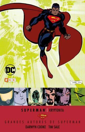 [ECC] UNIVERSO DC - Página 16 Cooke_10
