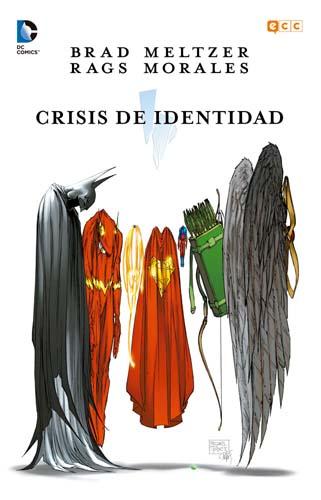 [ECC] UNIVERSO DC - Página 11 Crisis29