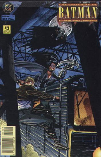 [Zinco] DC Comics - Página 2 Cronic10