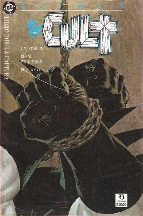 [Zinco] DC Comics - Página 2 Cult_210