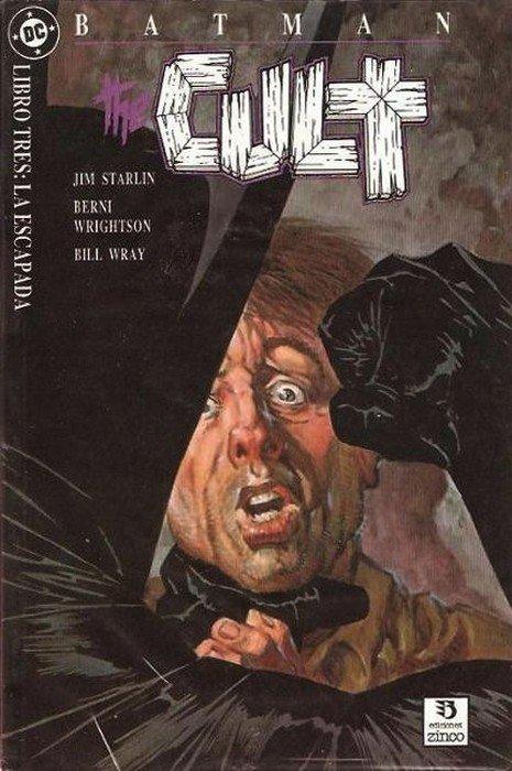 [Zinco] DC Comics - Página 2 Cult_310
