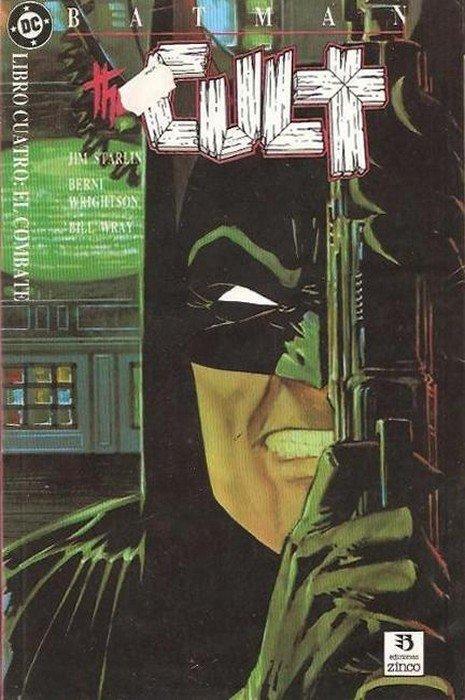 [Zinco] DC Comics - Página 2 Cult_410